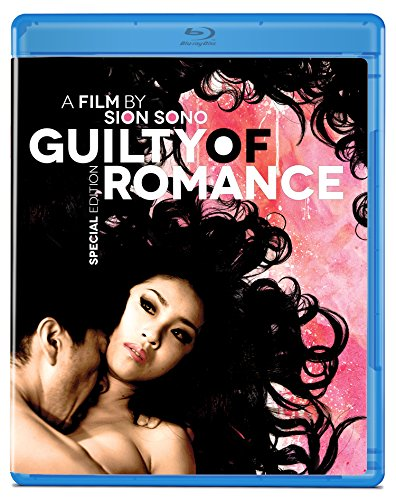 Guilty Of Romance EXTENDED 2011-[หนังอาร์เกาหลี-KOREAN-EROTIC]-[18+]