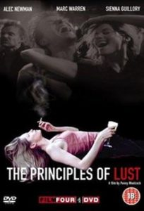 The Principles of Lust 2003